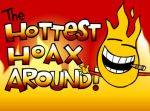 hottest-hoax