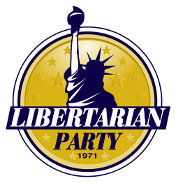 libertarian-party-seal