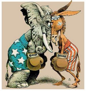 partisan-boxing-cartoon