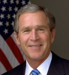 george-bush-official-2