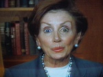 pelosi-wide-eyed