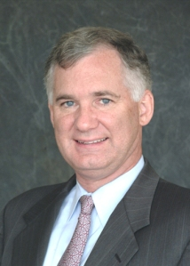 Raytheon Lobbyist William Lynn