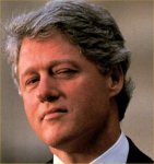 bill-clinton-smug