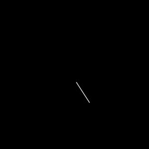 blackflagsymbol