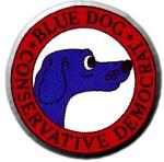 blue-dog-logo