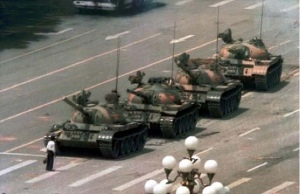 china-tanks