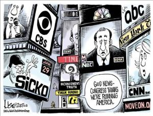 fairness_doctrine-time-sq