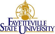 fayetteville-state-logo