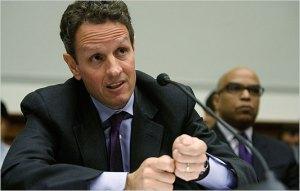 geithner-testifying