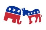 partisan-fighting