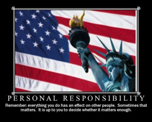 personal-responsibility