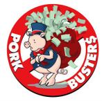 pork-busters