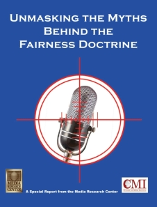 unmasking-fairness-doctrine1