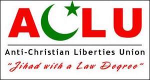 aclu-logo-fake