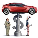 auto-industry-uncle-sam