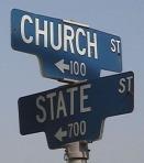 church_state1