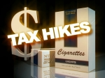 cigarette-tax-hikes