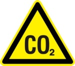 co2-small