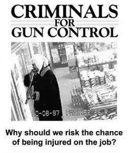 criminals4gun-control