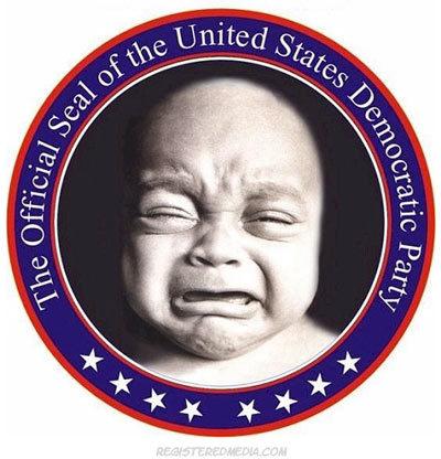 http://standupforamerica.files.wordpress.com/2009/03/democratic_crybaby_seal.jpg