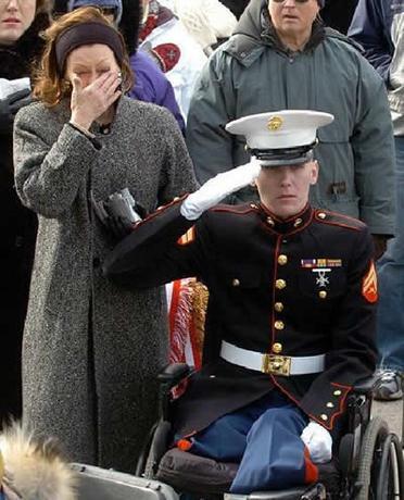 disabled-marine-saluting.jpg