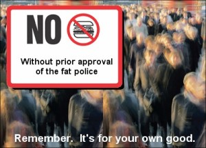fat-police