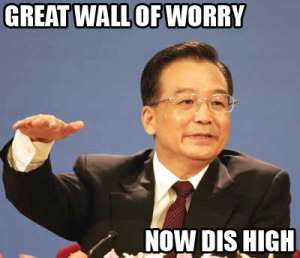 great-wall-of-worry