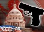 gun-capital-building