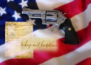 gun-flag-2nd