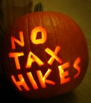 no-tax-hikes-pumpkin