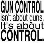 not-about-guns-about-control