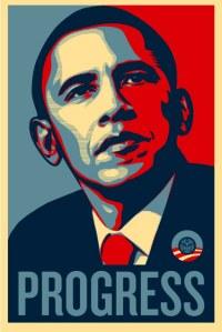 obama-progress-poster