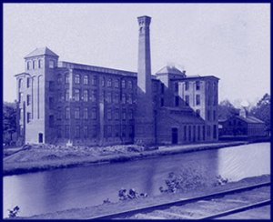 old-factory