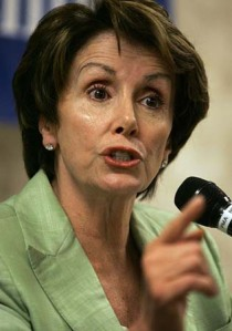 pelosi-angry-attacking-green