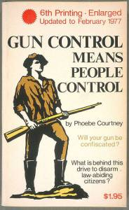 people-control