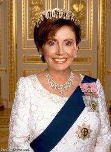 queen-nancy