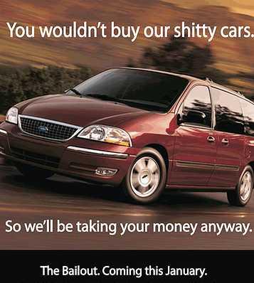 shitty-cars