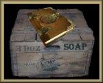 soap-box-2
