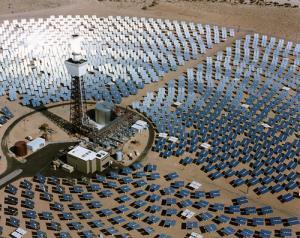 solar_field1