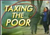 taxing-the-poor