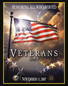 veterans-day-2007-poster