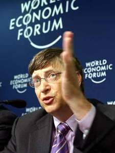 wef-bill-gates
