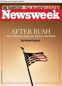 after-bush-newsweek