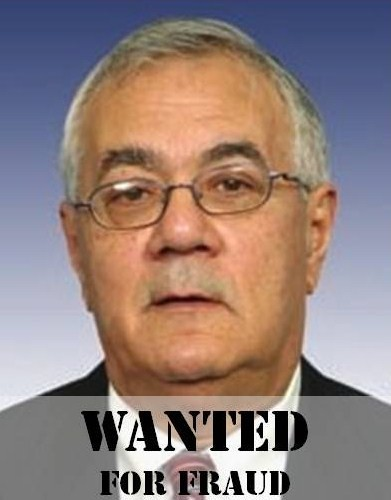 barney-frank-fraud
