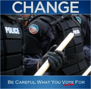 change-police