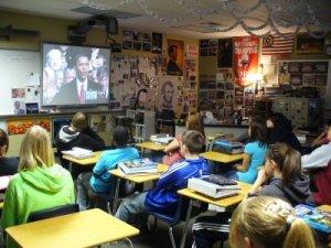 class-watching-obama