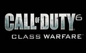 cod6-class-warfare