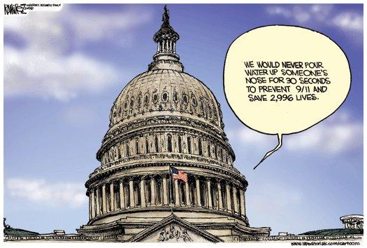 congress-torture