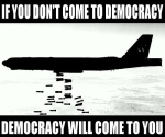 democracy_will_come_to_you