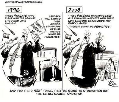democrats-hypocrisy